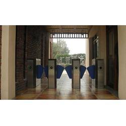 安宁小区门禁系统方案,安宁小区门禁系统,腾诺科技图片