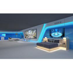 无线家庭影院报价-家庭影院-腾诺智能家居系统工程(查看)图片