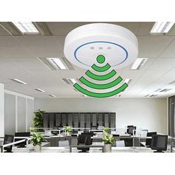 腾诺科技 丽江视频会议系统公司-丽江视频会议系统图片