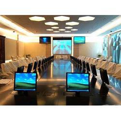 安寧多媒體視頻會議系統-安寧多媒體視頻會議系統工程-騰諾價格