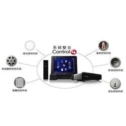 昭通多媒体会议系统-昭通多媒体会议系统工程-腾诺科技图片