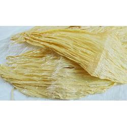 干豆油皮|濮阳浩欣晴豆制品加工|枣庄豆油皮