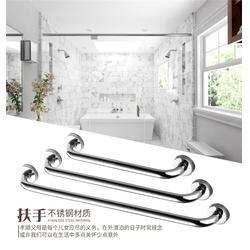 北京卫浴安全扶手、广州尼龙扶手生产厂家、扶手图片