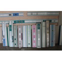 武汉医用设备带报价、沈阳儿童 诊疗设备带、设备带图片