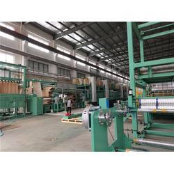 無錫錦都順環保-揚州不銹鋼排氣管加工安裝圖片
