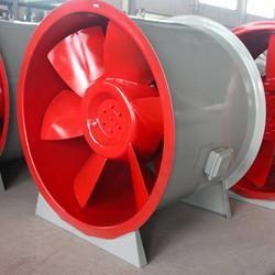 排烟风机减震|排烟风机|隆诺空调设备(查看)图片