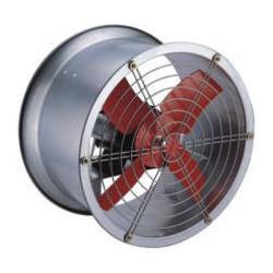 隆诺空调设备(图)_防爆轴流风机报价_轴流风机图片