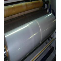 缠绕膜 生产加工厂家,常州缠绕膜,南京顶顺包装(查看)价格