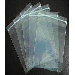 塑料自封袋厂家-滁州自封袋-南京顶顺包装(查看)图片