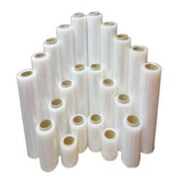 包装缠绕膜厂家-缠绕膜-顶顺包装亚博ios下载(查看)图片