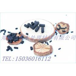 活性炭的作用和功效,活性炭对水质的作用图片