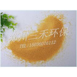 23聚合氯化铝大货价位,30喷雾聚合氯化铝厂家图片