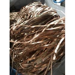 高价回收磷青铜服务_高价回收磷青铜_磷铜回收厂(查看)图片