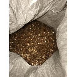 磷铜回收热线(图)|回收磷铜|磷铜图片