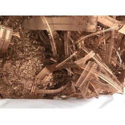 磷铜回收厂家、常熟磷铜、泰煌贸易图片