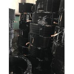 废紫铜屑回收_泰煌贸易_废紫铜屑回收厂家图片