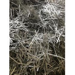 高价回收铜箔_铜箔_磷铜回收站点(查看)图片