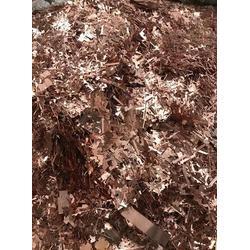 磷铜回收站点(图)_高价回收磷铜_磷铜图片