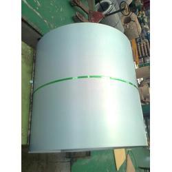 环保耐指纹电镀锌SECCN5和磷化板的使用区别图片