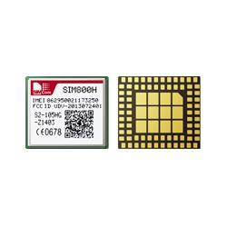 SIM800系列 2G四频GSM/GPRS模块图片