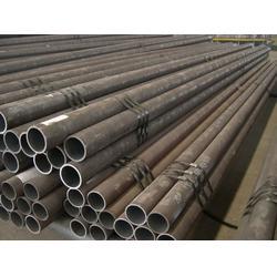 宝钢20G高压锅炉管一级供应商图片