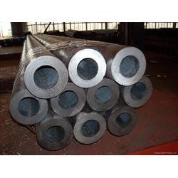 乌木齐Q345B化肥专用管供应商图片