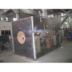 箱式电阻炉|江苏立德厂家|箱式电阻炉生产厂家图片