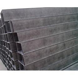 电缆桥架生产厂-合肥桥架-合肥首开(查看)图片