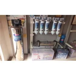 欧漾净水器公司-蔡甸欧漾净水器-净水器加盟图片