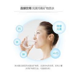 双江高新(图)|净水器有用吗|净水器图片