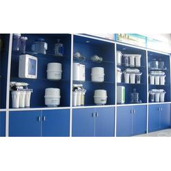 欧漾净水器加盟-欧漾净水器加盟-欧漾净水器加盟在哪图片