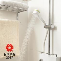 净水器加盟,净水器加盟贵吗图片