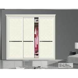 衣柜移门公司联系方式|南京衣柜移门|法诗顿(查看)图片