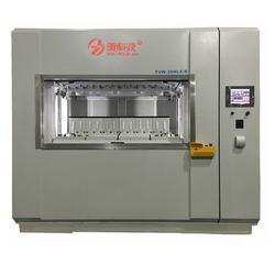 焊接机-超音波焊接机多少钱-长昕电子图片