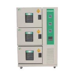 恒温恒湿箱厂家、艾博仪器(在线咨询)、恒温恒湿箱