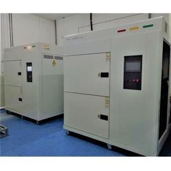 冷热冲击试验箱,艾博仪器,中山冷热冲击试验箱图片