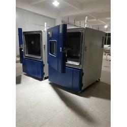 变频恒温恒湿试验箱生产商|变频恒温恒湿试验箱|艾博仪器图片