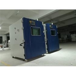 变频恒温箱、中山变频恒温箱、艾博仪器(推荐商家)图片