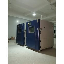 肇庆变频恒温机|东莞艾博仪器公司|变频恒温机图片