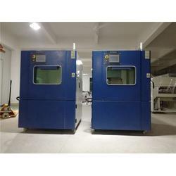 变频恒温箱、东莞艾博仪器、变频恒温箱厂家图片