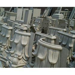 合肥怡云装饰 grc构件生产厂家-淮北grc构件图片