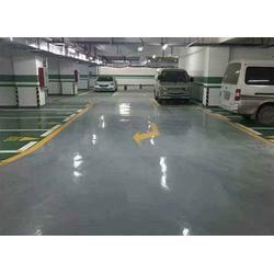 河南丰川交通设施公司 交通标线-驻马店标线图片