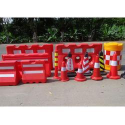 交通设施厂家|丰川交通设施|郑州交通设施图片