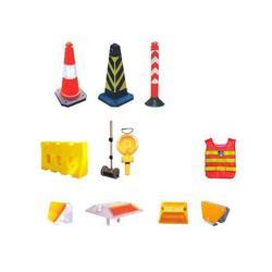 交通设施标牌,交通设施,河南丰川交通设施公司(查看)