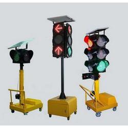 移动信号灯厂家直销-丰川交通设施(在线咨询)焦作移动信号灯图片