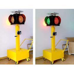 移动信号灯-商丘移动信号灯-河南丰川交通设施(查看)图片