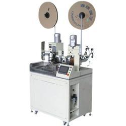 管型冷压端子机-巨晟旺自动化-端子机图片