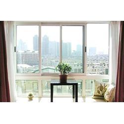 河北诺托门窗厂家直销(图),断桥铝门窗,广平断桥铝门窗图片