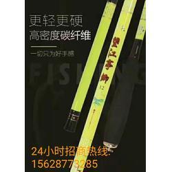 王和镇渔具品牌-沁源县渔具店经营进货很重要图片