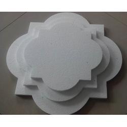 安徽eps线条|合肥怡云(在线咨询)|外墙装饰eps线条图片